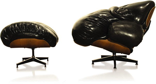 ray eames chair charles ray eames furniture