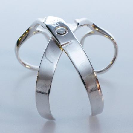 01_scissor_bracelet.jpg