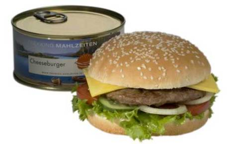 01_burger_in_a_can.jpg