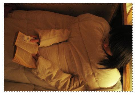 01_duvet_sweater.jpg