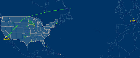 01_flight_status.jpg