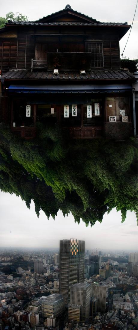 01_nature_urban.jpg
