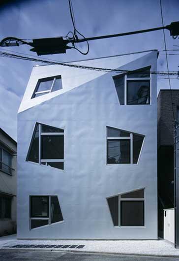 01_weird_windows.jpg