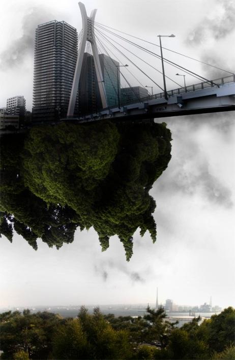 02_nature_urban.jpg