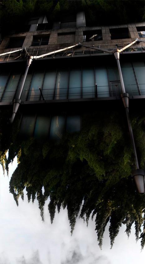 03_nature_urban.jpg